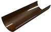 Пластиковый желоб водосточный 120/80 3 пог.м. CLASSIC