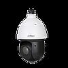 Уличная поворотная Starlight IP камера Dahua SD65F230F-HNI, 2 Мп