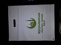 Нестандартные размеры пакетов под печать