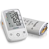 Тонометр Microlife Микролайф A2 Basic автоматический гарантия 5 лет