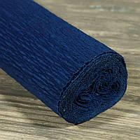 Креп-бумага №А-29 плотность 100 г/м2 (Китай) 0,5м*2.5м