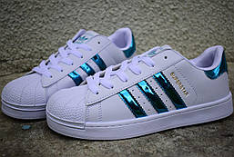 Жіночі Adidas Superstar