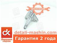 Ступица колеса заднего Таврия ЗАЗ 1102,1103,1105 (ДК) 1102-3104015
