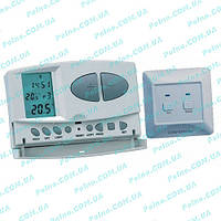 Термостат проводной KG Elektronik C-7 RF