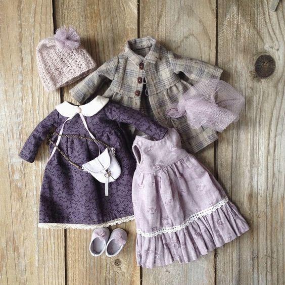 Большой ассортимент детской одежды