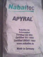 Гидроксид алюминия (тригидрат алюминия)