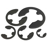 Шайба удерживающая DIN 6799 Ф2.3 (ГОСТ 11648) нержавейка