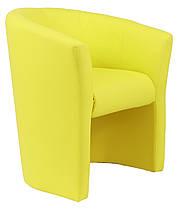 Кресло Бум, фото 3