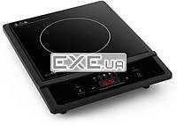 Настольна електроплитка ESPERANZA Electric Hot Plate EKH005