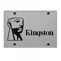 "SSD накопитель KINGSTON 2.5""  UV400 120GB (SUV400S37/120G )"