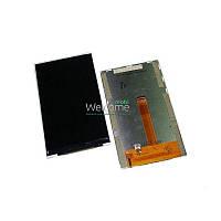Дисплей Lenovo S680 orig