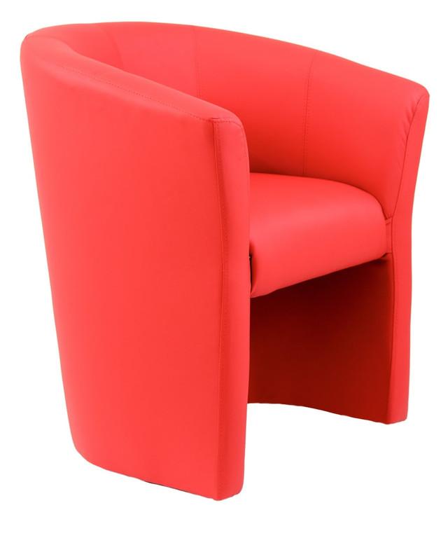 Кресло Бум, Флай 2210