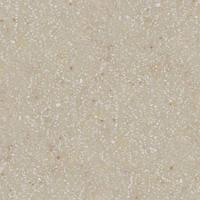 Кухонные столешницы из акрила LG Hi Macs Beach Sand G048