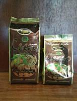 Какао органик, 456 г