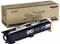 Тонер картридж повышенной емкости xerox vl b7025/7030/7035 31000 стр (106r03396)