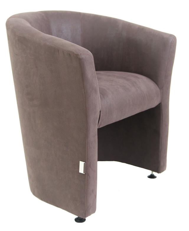 Кресло Бум, Сидней 19