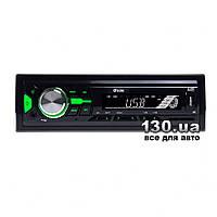 Медиа-ресивер Sigma CP 500G PRO