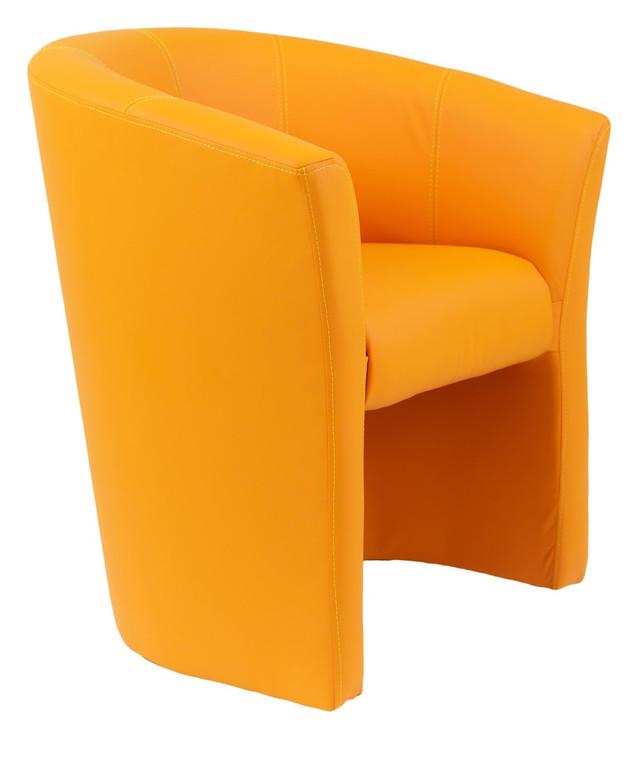 Кресло Бум, Зеус 045