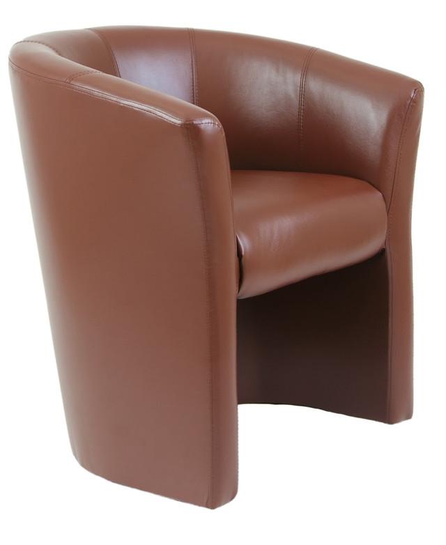 Кресло Бум, Зеус 002