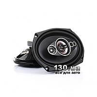 Автомобильная акустика Sigma AS-E695