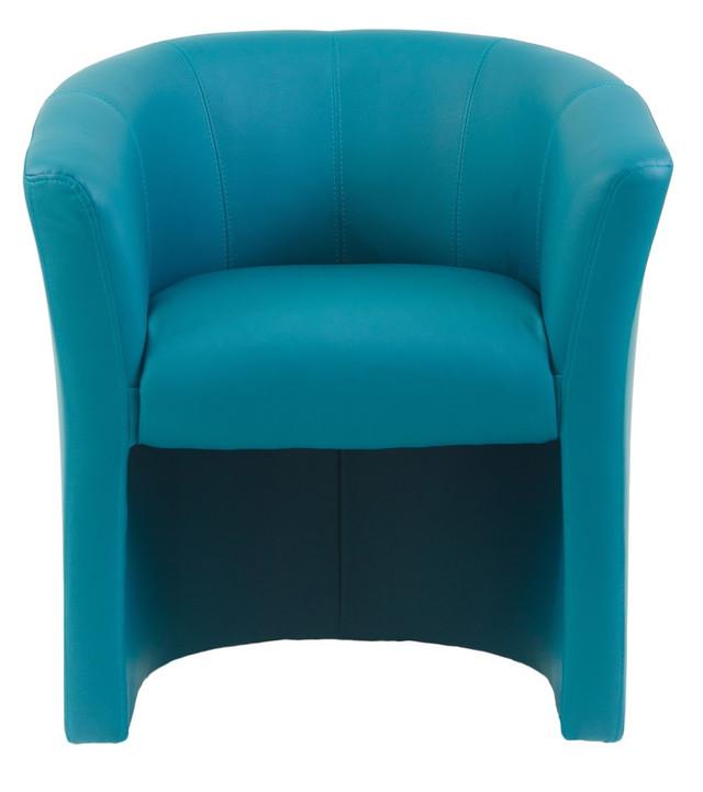 Кресло Бум, Флай голубой (фото 2)