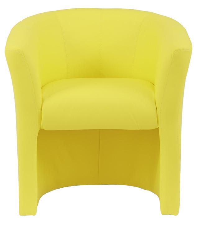 Кресло Бум, Флай 2240 желтый (фото 2)