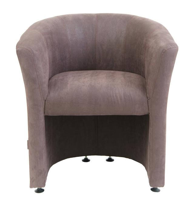 Кресло Бум, Сидней 19 (фото 2)