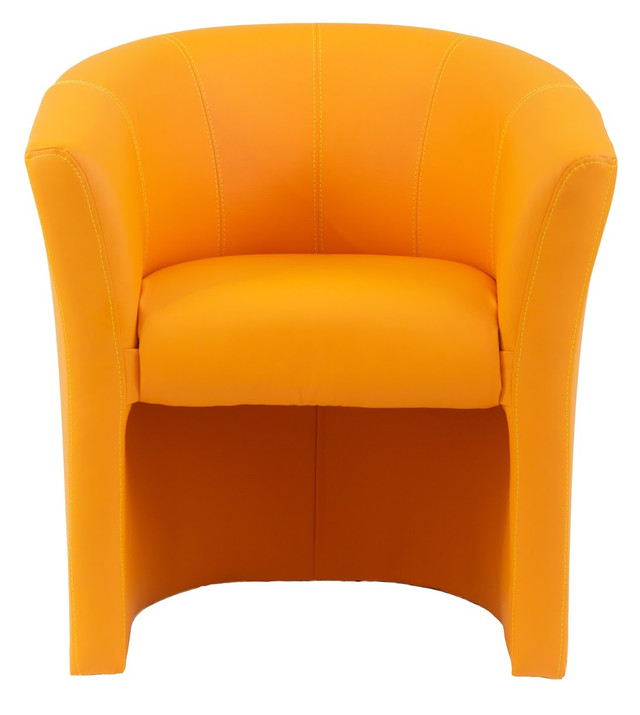 Кресло Бум, Зеус 045 (фото 2)