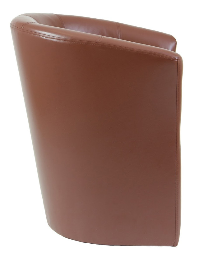 Кресло Бум, Зеус 002 (фото 3)
