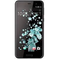 Смартфон HTC U PLAY 3/32Gb Dual Sim Brilliant Black