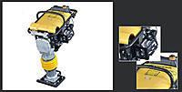 Вибротрамбовка HONKER HP-RM80L