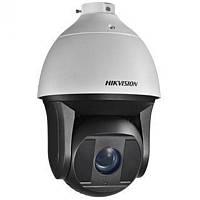 Уличная поворотная Lightfighter IP камера Hikvision DS-2DF8236IV-AELW, 2 Мп