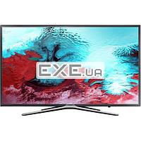 """Телевiзор 32"""" Samsung UE32M5500AUXUA LED FHD Smart (UE32M5500AUXUA)"""