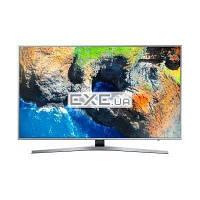 """Телевизор 49"""" Samsung LED UHD Smart (UE49MU6400UXUA ) (UE49MU6400UXUA), фото 1"""