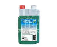 Сурфаниос лемон фреш UA Surfanios средство для дезинфекции и холодной стерилизации, 1000 мл