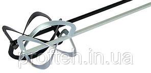 Насадка - міксер для моделі Vitals Professional Em 1612-2BR TWIN MIXER+ (120мм) (комп. 2шт)