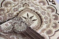 Ткань для штор Murano 101