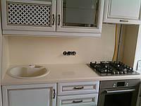 Кухонные столешницы из акрила Tristone