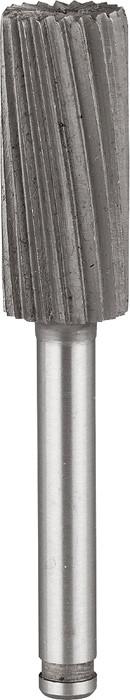 Фреза по металлу KWB HSS цилиндрическая