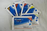 Препарат для повышения потенции у мужчин быстрого действия - Малегра гель, 100 мг  7 пакетиков