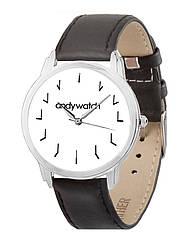 Часы наручные AndyWatch Время арт. AW 009-1