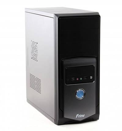 ПК офис\ SSD 120 Gb Intel G4400!, фото 2
