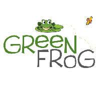 Противідмарювальна плівка GreenFrog