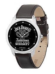 Часы наручные AndyWatch Джек Дениелс арт. AW 014-1