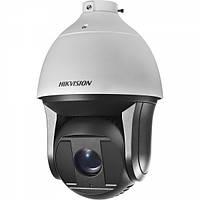 Уличная поворотная Darkfighter IP камера Hikvision DS-2DF8223I-AELW, 2 Мп