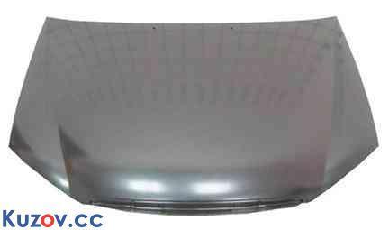 Капот Kia Cerato 04-09 (FPS) FP 3242 280 664002F010