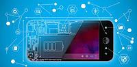 4, 6 или 8 ГБ — сколько оперативки нужно современному смартфону на самом деле
