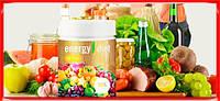 Energy Diet - Коктейль для похудения
