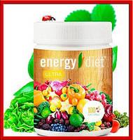 Energy Diet - Энерджи диет для похудения