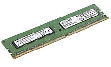 Офисный ПК на intel G4400 DDR4 , фото 3